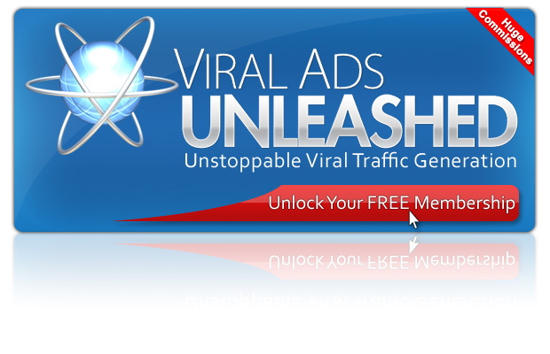 Viral Ads Unleashed - Your Unstoppable Traffic Generating Machine!